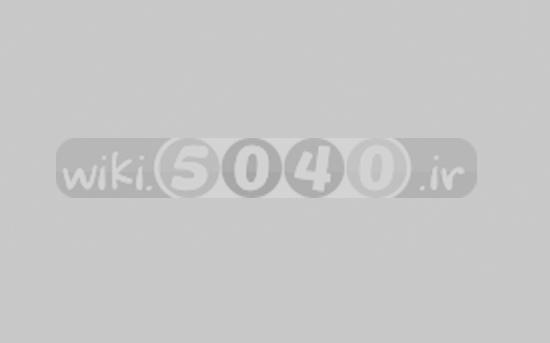 پورشه کاین 92 ای سال 2014/2014 Porsche Cayenne 92A MY14
