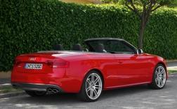 آ ئو دی مدل اس5