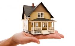 5 نکته اساسی در زمان خرید خانه