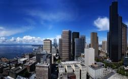 سود و زیان زندگی در کلان شهرها