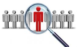 چطور تبدیل به یک کارمند نمونه شویم