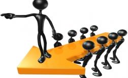 مهارت های مدیریتی لازم در زمان بحران
