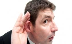 5 مرحله برای گوش دادن فعال
