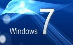 باز کردن سریع برنامه ها با استفاده از ترکیب میانبر Win+T در ویندوز 7