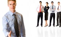 چگونه با کارمندی که سعی می کند بد به نظر برسیم رفتار کنیم