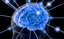 چگونه بر روی خاطره های خوب بوسیله NLP (برنامه ریزی عصبی/کلامی) تمرکز کنیم