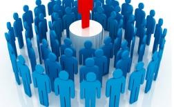 28 کار موقرانه برای تحت تاثیر قرار دادن دیگران