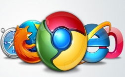 چگونه تنظیمات امنیتی مرورگر خود را در ویندوز 7 تغییر دهیم