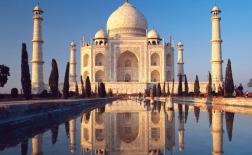برترین شهرهای گردشگری دنیا در سال 2012