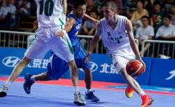 دانستنیهای بسکتبال