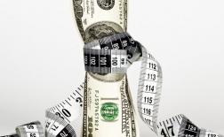 چطور در هزینه های ماهانه خود صرفه جویی کنیم