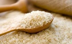نکاتی در باب طبخ برنج