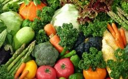 دانستنیهای ویتامینها