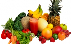 دانستنی های میوه
