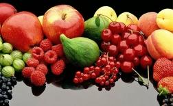 ۱۵نکته تغذیهای برای روزهداری در فصل گرما