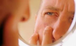 پوست شما چه چیزی را در مورد سلامتی شما نشان میدهد؟