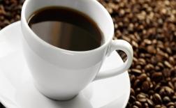 طرز تهیه قهوه ساده