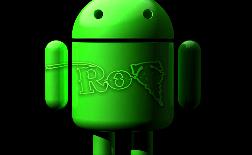 Root در Android