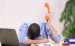 چه چیز میتواند ابتکار و خلاقیت یک کارمند را نابود کند