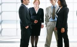 نمونه های مکالمات غیر حرفه ای در محل کار