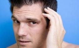 19 راز برای نگهداری از مو