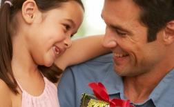 توصیههای مفید و جامع در مورد تربیت کودکان - 3