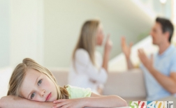 ده اشتباه مهم والدین در بزرگ کردن کودکان