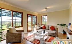 روش های بالابردن قیمت فروش خانه