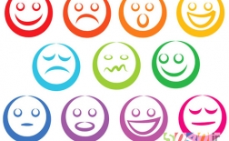 چگونه ویژگیهای شخصیتی خودمان را تشخیص دهیم؟