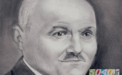 زندگی نامه میهالرو پتروویک آلاس