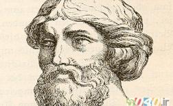زندگی نامه فیثاغورس