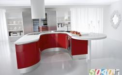 پنج نکتهی طلایی برای مدیریت آشپزخانه