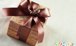 ده هدیه فوق العاده برای پدر