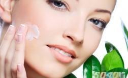 روشهایی برای افزایش زیبایی پوست در حین خواب