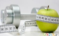 ده توصیه برای کاهش وزن سریع