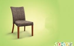 روش بافت روکش صندلی