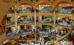 ده بهشت برای خریداران