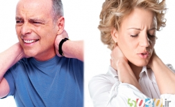 مردان و زنان چگونه درد را احساس میکنند؟