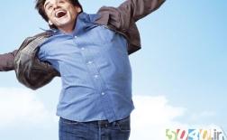 10 کاری که مردم شاد، انجام نمیدهند