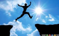 16 نشانه موفقیت در زندگی