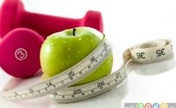 اصول اولیه کاهش وزن
