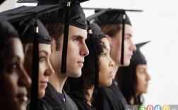 17 توصیه برای خانواده دانشجویان