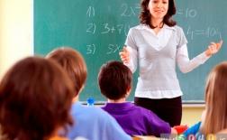مهارت مدیریت زمان برای معلمها