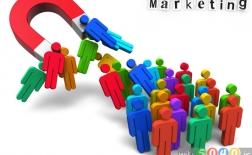 چگونه طرح بازاریابی ایجاد کنیم؟