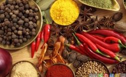 برترین غذاهای ضدالتهاب