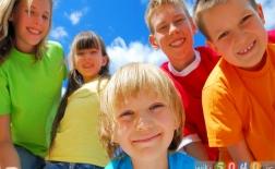 حفظ امنیت کودکان در اماکن شلوغ