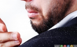 درمان های خانگی برای شوره سر
