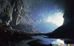 ده موجود شگفتانگیزی که در غارها زندگی میکنند