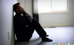 چگونه در زمان بیکاری و تنهایی با افسردگی مبارزه کنید؟