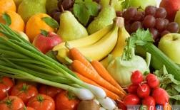 چگونه غذاهای غنی از پتاسیم را انتخاب کنیم